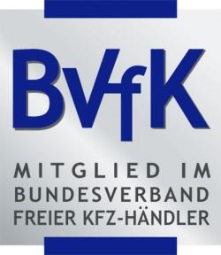 bvfk-mitglieder-logo_klein(2)
